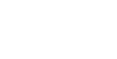 C & C Golf Carts, Inc.